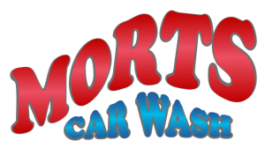 Mort's Carwash